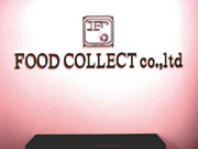 (株)FOOD COLLECT