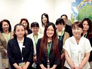 大樹生命保険株式会社 札幌支社