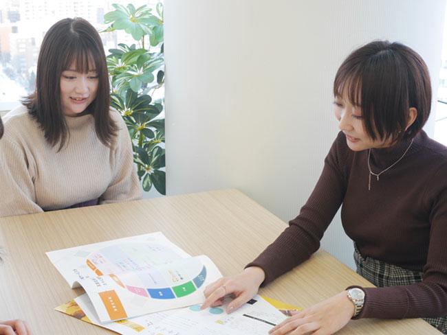 (株)エス・エム・エス サポートサービス