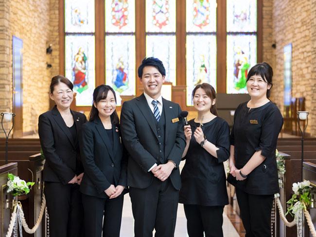 ベルクラシックグループ(株)未来堂・(株)ビー・シーマネージメントサービス合同募集