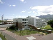 (学)北海道科学大学 教職員課
