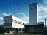 株式会社 ハンダ 札幌支店