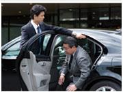 株式会社セーフティ 北海道営業所
