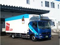 ムロオ北海道(株)