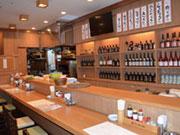 手作り居酒屋 かっぽうぎ・味わい つき灯りのアルバイト情報