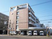 社会福祉法人モニカ デイサービスセンター桜 ケアハウス桜