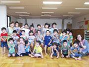 札幌 しゅ ふき た
