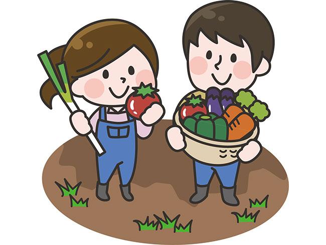 函館農業生産法人有限会社