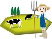 中標津町農業協同組合 地域コミュニティー推進室