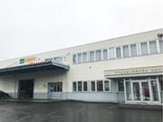 千代田電装工業(株)札幌支店
