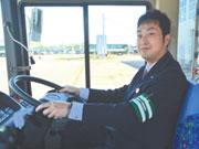 道南バス(株)