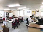 清宮純税理士事務所