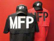 株式会社MFP