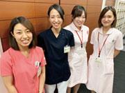 (株)北海道生殖医療研究所