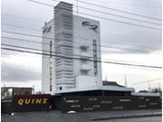 HOTEL QUINZ(クアンズ)
