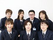 株式会社ダスキン洞爺 札幌・伊達・室蘭東・倶知安店