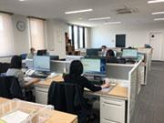 北広島市社会福祉協議会