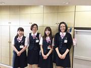 医療法人 渓仁会 札幌西円山病院