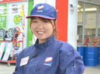 北日本石油株式会社 苫小牧販売支店