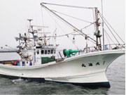 カネヤマ 山丸漁業部