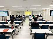 社会福祉法人 釧路のぞみ協会自立センター