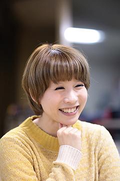 FMノースウェーブ DJ 片岡 香澄...